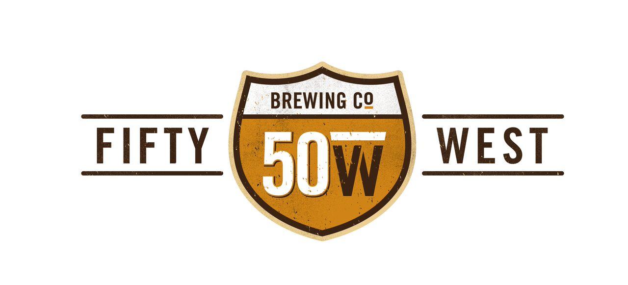 50w logo