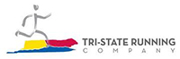 FINAL-tristate running