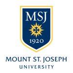 MSJ-Univ-Logo-CMYK