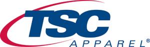 TSC apparel
