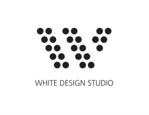 WhiteDesignStudio-01