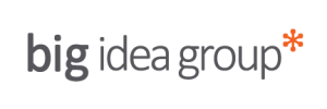 Big+Idea+Group+Logo